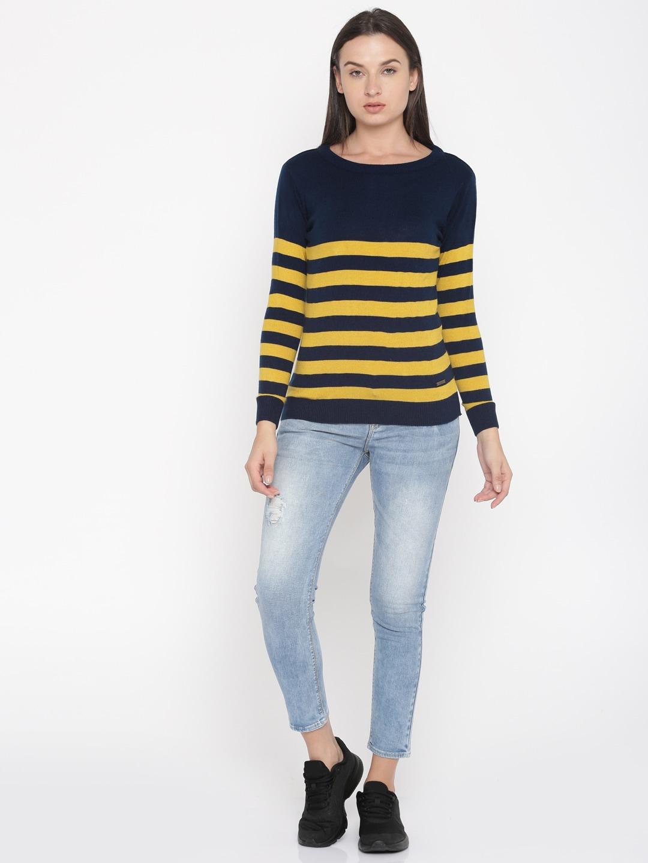 Sweaters for Women - Buy Womens Sweaters Online - Myntra