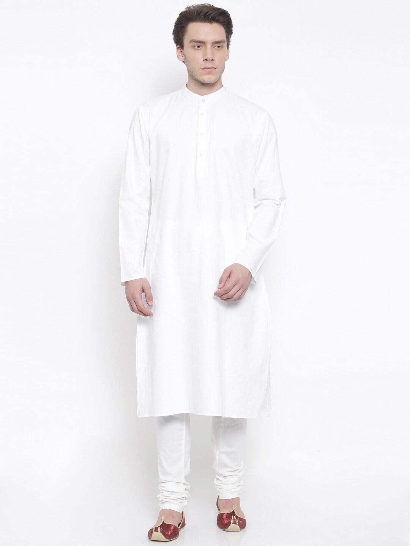 5ec9c76524 South Asian Mens Indian Kurta Shalwar Kameez Pyjama Sherwani Costume 825  Men' s Kurta Shalwar Kameez 825