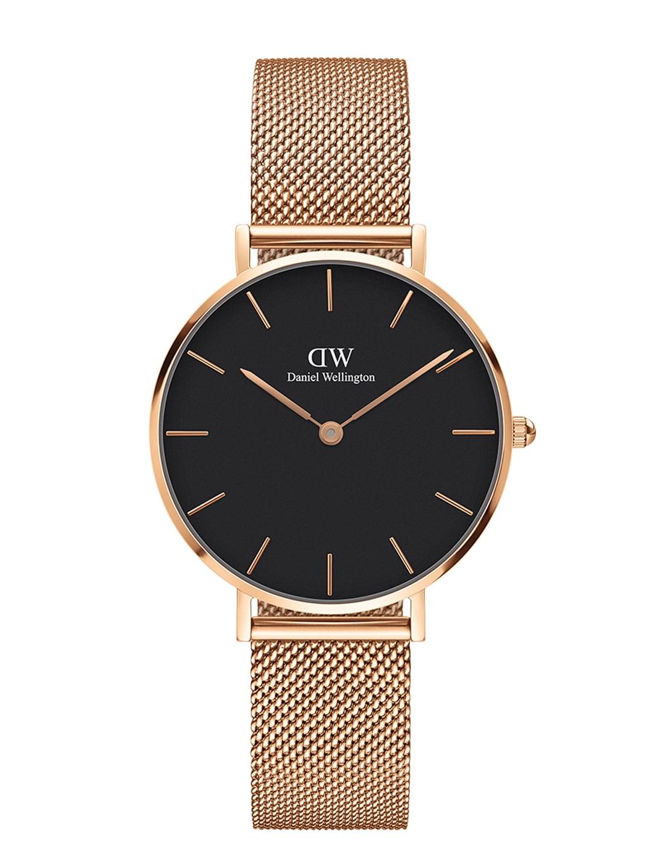 f95a05d70b8b Daniel Wellington Watches - Buy Daniel Wellington Watch