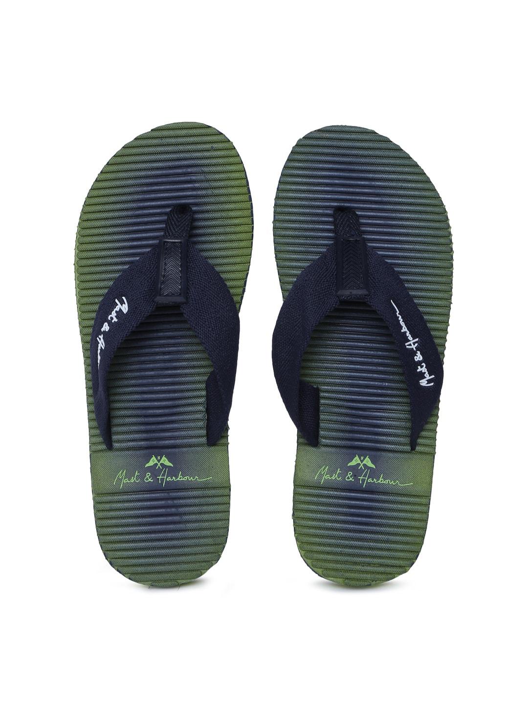 af341959bd4f2f Mfb Ftw Openfootwear - Buy Mfb Ftw Openfootwear online in India