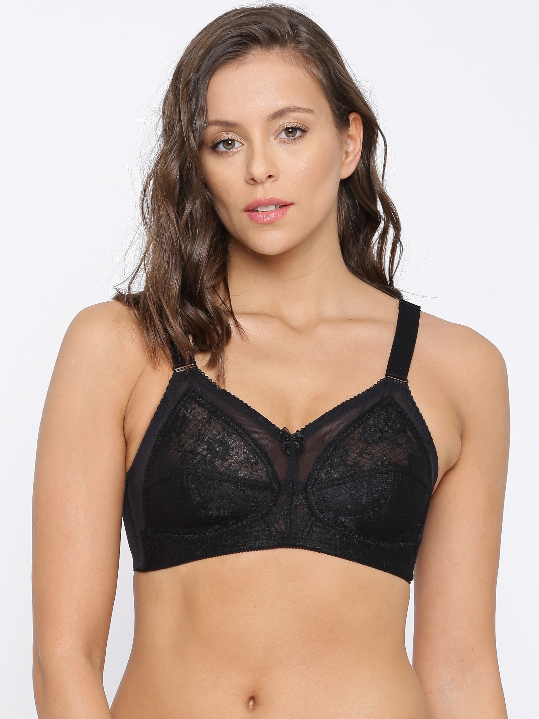 b57a3e9521a Enamor Bra - Buy Enamor Bras for Women Online