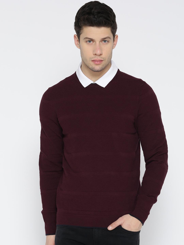 Men Sweaters Shoe Care Buy Men Sweaters Shoe Care Online In India
