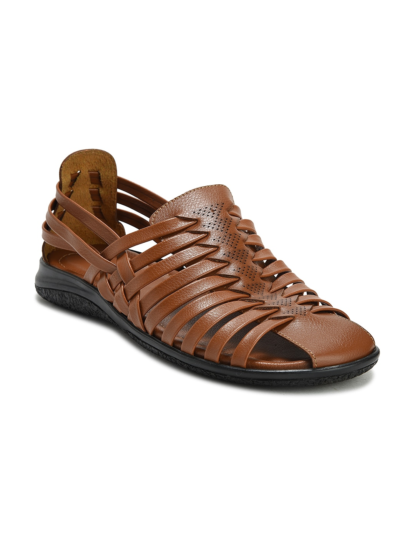 a9df7ff0ed20e Men Flip Flops Sandals - Buy Men Flip Flops Sandals online in India