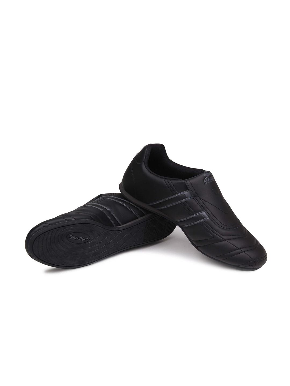 Girls Footwear Buy For Online In India Myntra Slazenger 1084 Trolley Case 28 Inc