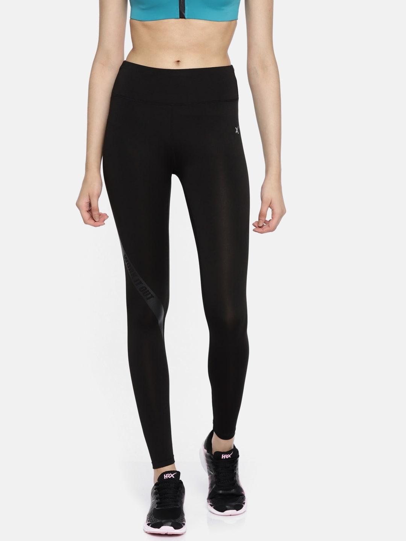 Sports Wear For Women - Buy Women Sportswear Online  09d76b68ffc