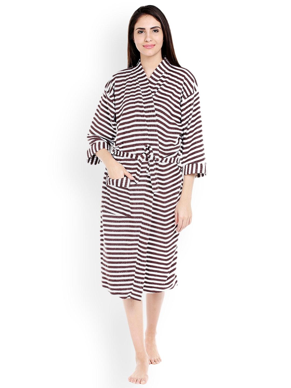 Bath Robe - Buy Bath Robes Online in India  17c5006f4