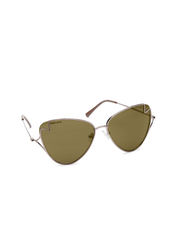 68551e4f4f994 Fastrack Sunglasses - Buy Fastrack Sunglasses Online