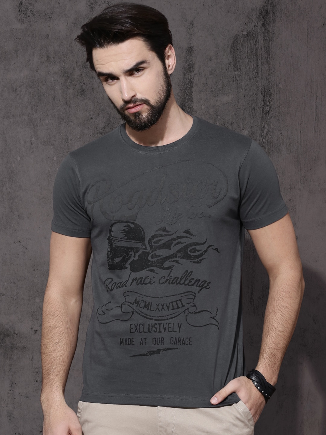 roadster apparel tshirts shirts buy roadster apparel tshirtsroadster apparel tshirts shirts buy roadster apparel tshirts shirts online in india