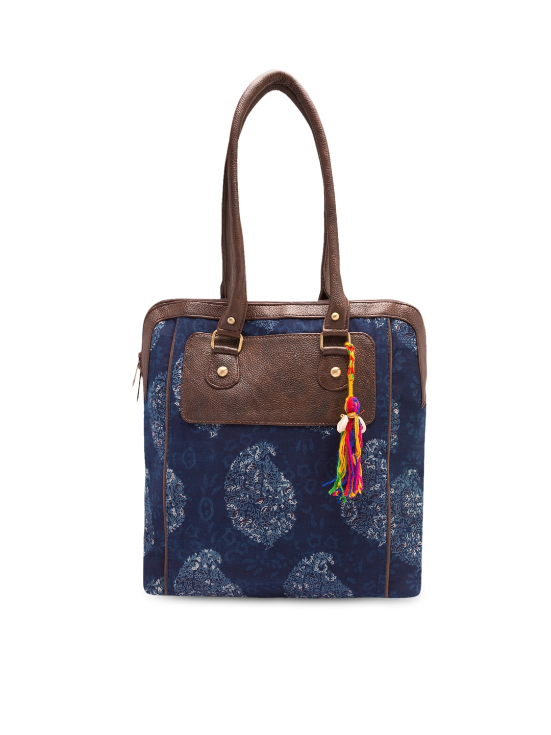 73a0d11523 Canvas Tote Bags - Buy Canvas Tote Bags Online in India