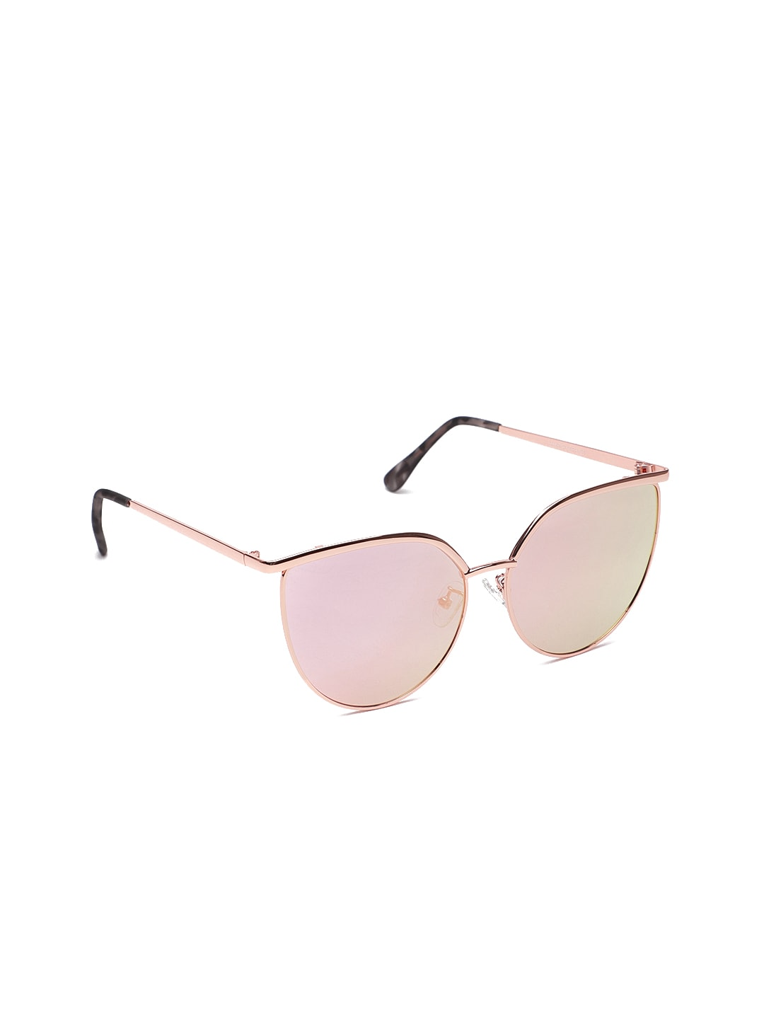8b24fc0904fd Sunglasses - Buy Shades for Men and Women Online in India