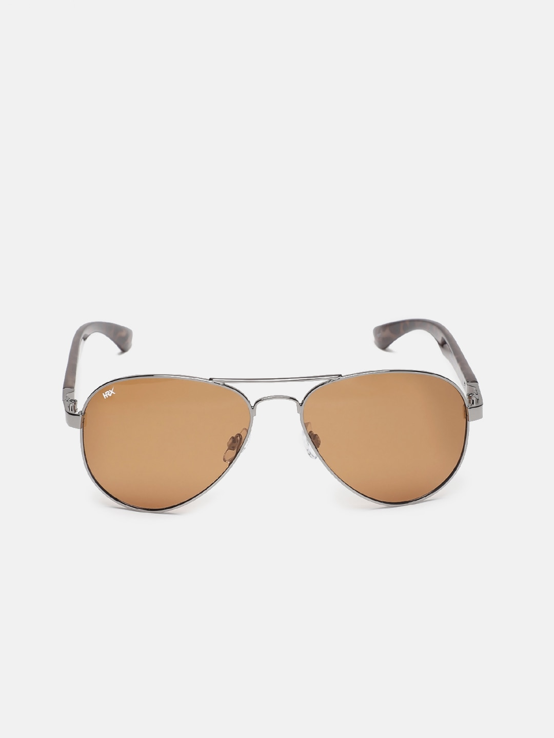 Aviator - Buy Aviator Sunglasses Online at Best Price  98700ff9a8a