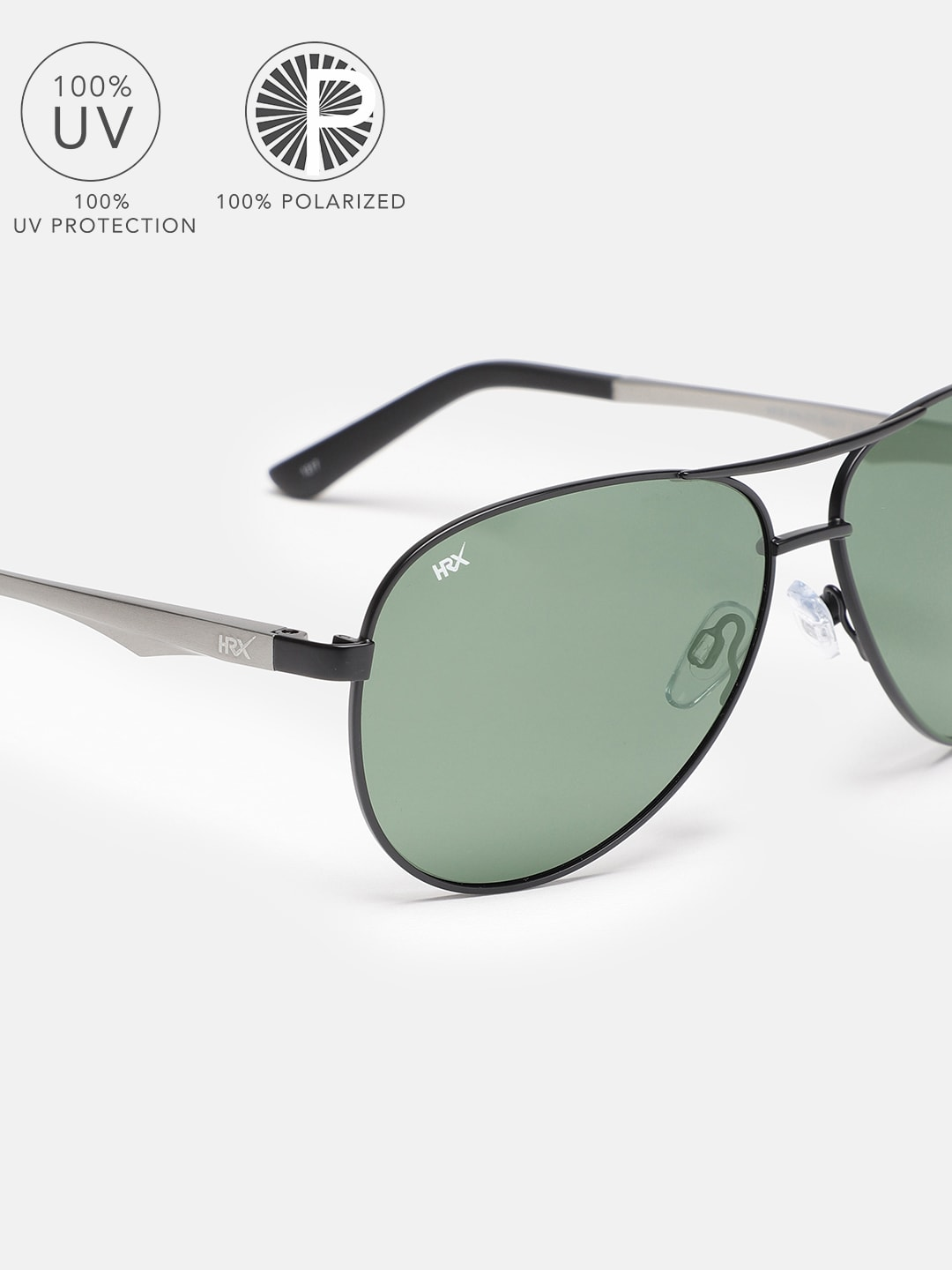 c91585013a UV Protected Sunglasses - Buy UV Sunglass Online in India