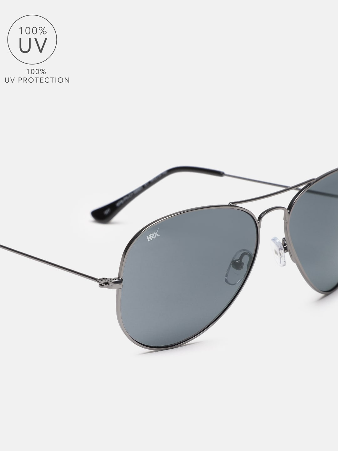 e9e3d4488c7ee Sunglasses - Buy Sunglasses for Men and Women Online in India