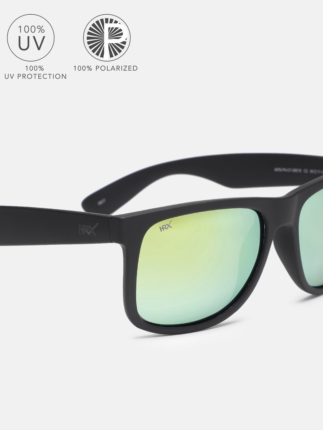 1a4649dbff604 Sunglasses For Men - Buy Mens Sunglasses Online in India