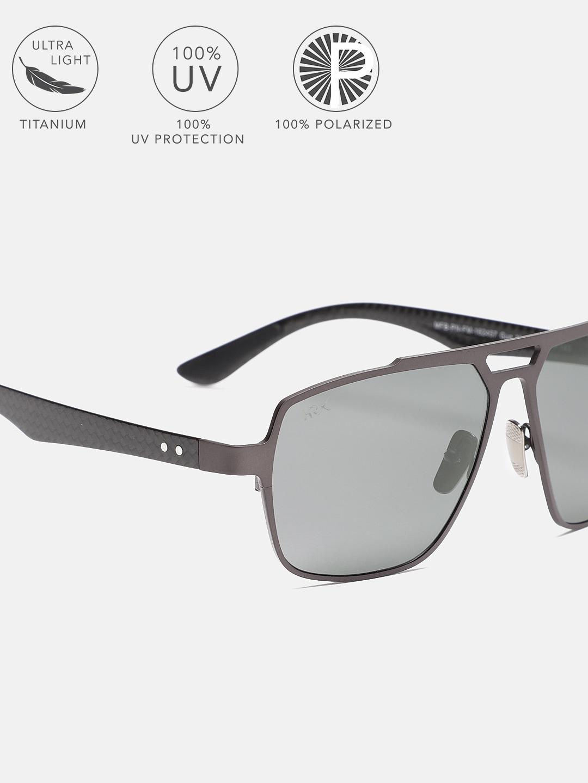 c2ffb7016f HRX by Hrithik Roshan Men Aviator Sunglasses MFB-PN-FM-162457