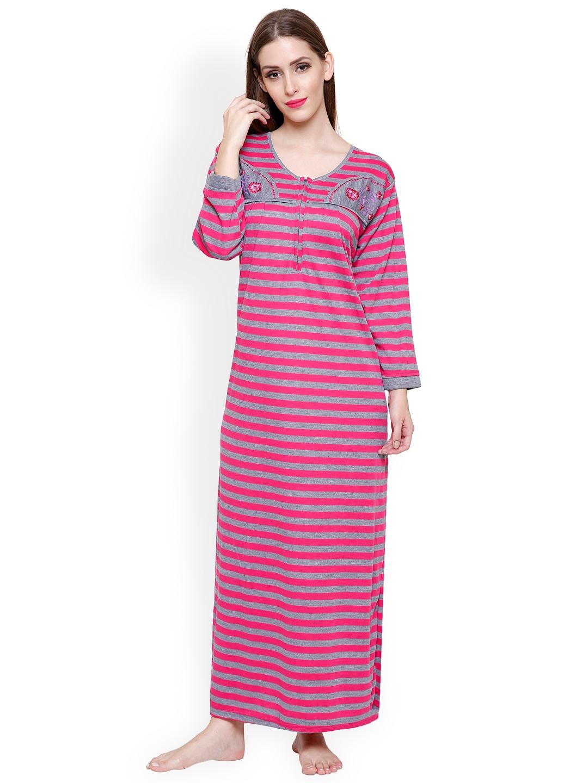 Lingerie - Buy Lingerie for Women Online at Best Price  0b8674f50