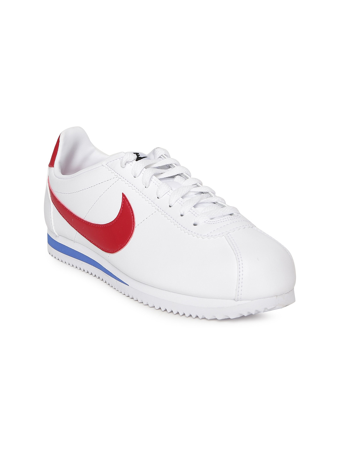 best sneakers 65232 e5817 Nike Cortez Casual Shoes - Buy Nike Cortez Casual Shoes online in India