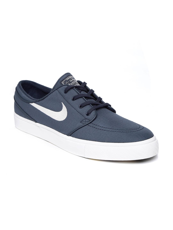 pretty nice e8e64 cfcf7 Nike Skate Shoe - Buy Nike Skate Shoe online in India