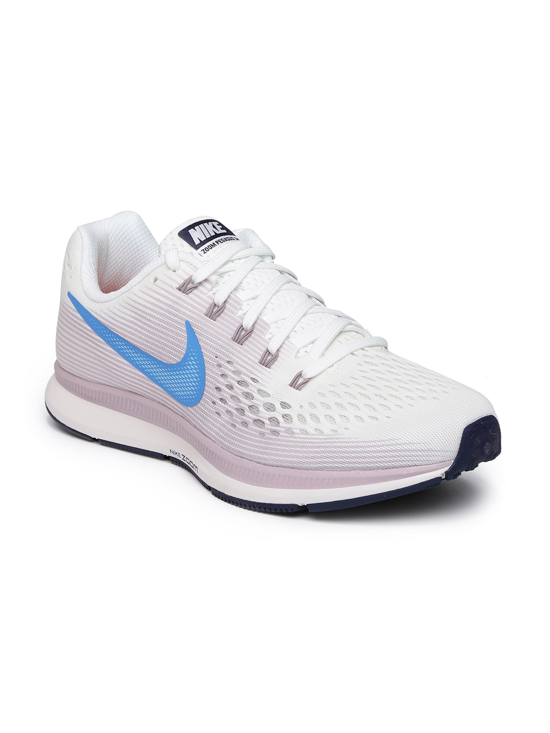 ebc2b39880fb ... coupon for nike shoes buy nike shoes for men women online myntra 370a5  f4af3