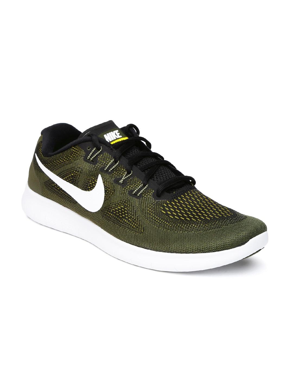 0870e5f707 Men Footwear - Buy Mens Footwear   Shoes Online in India - Myntra