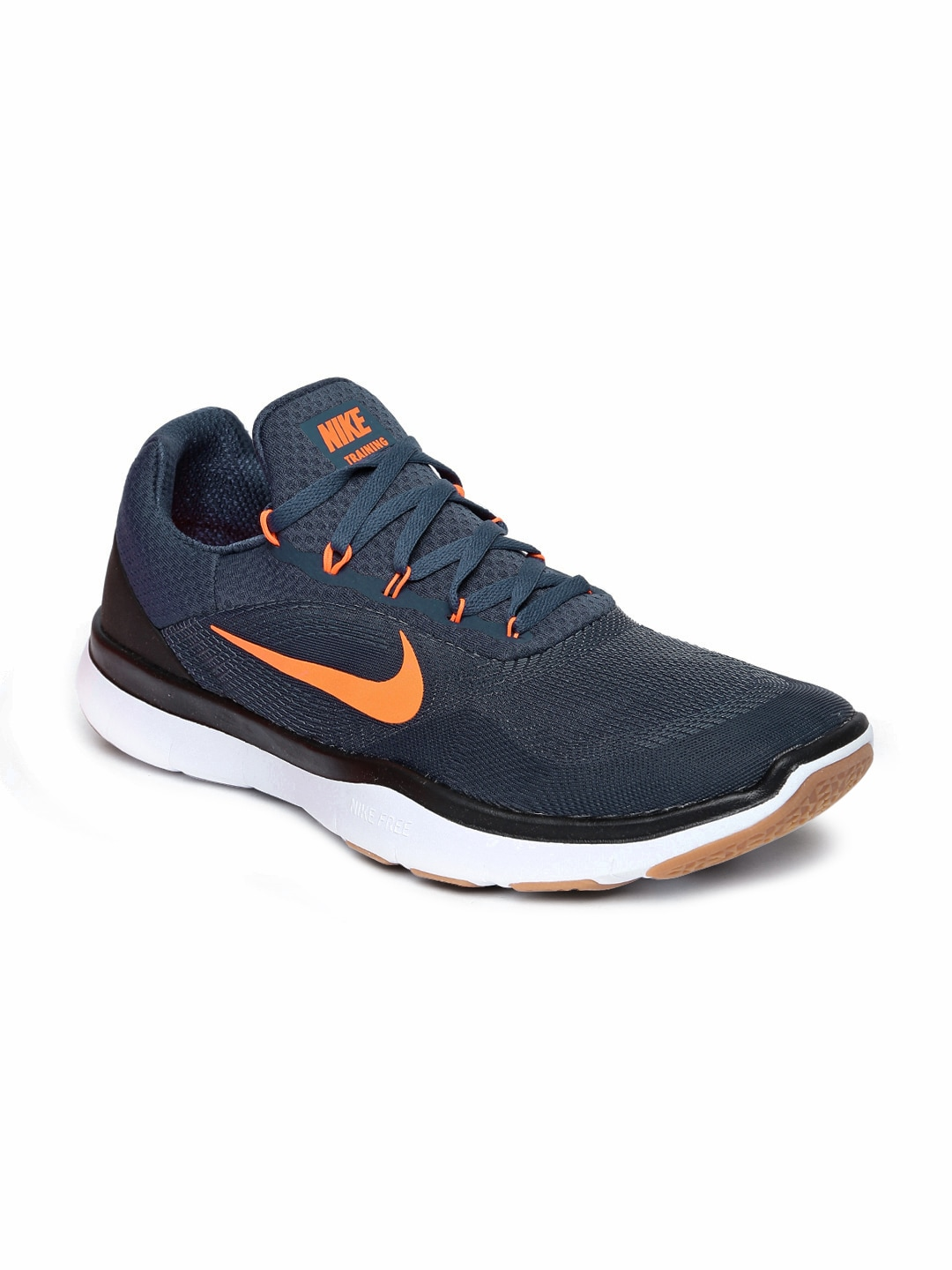 52186ed7c44e Nike - Shop for Nike Apparels Online in India