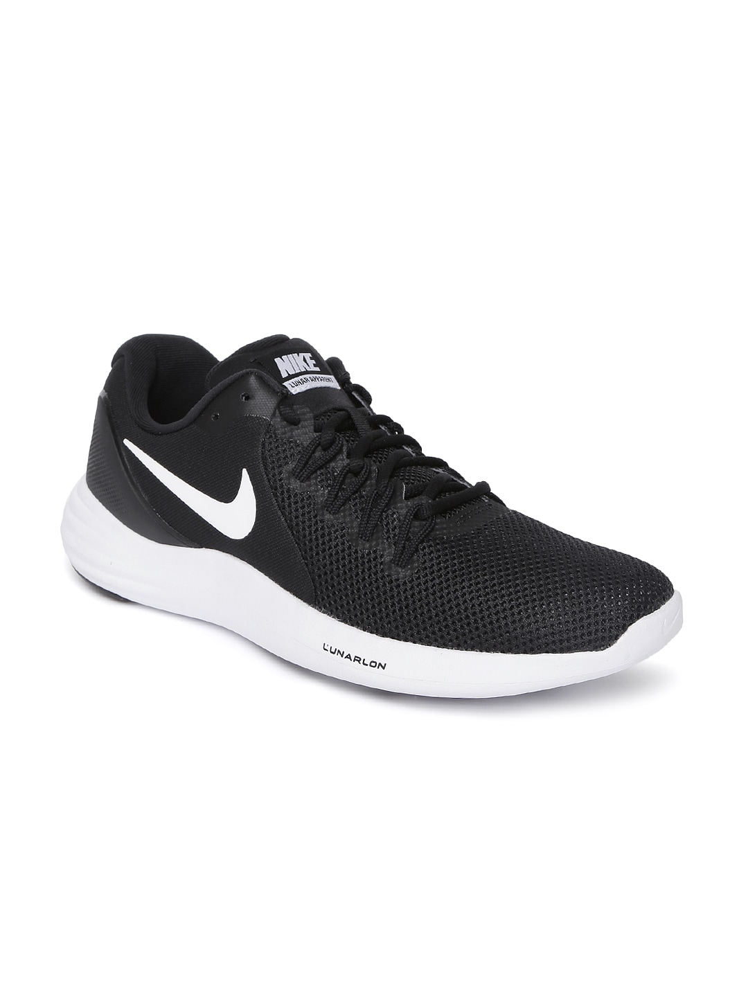competitive price ba227 9cd67 11513325169143-Nike-Men-Black-LUNAR-APPARENT-Running-Shoes -5391513325169069-1.jpg