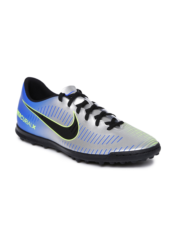 online store d8667 03fa1 Buy Mens Footwear online at best price - shop.jetprivilege ...