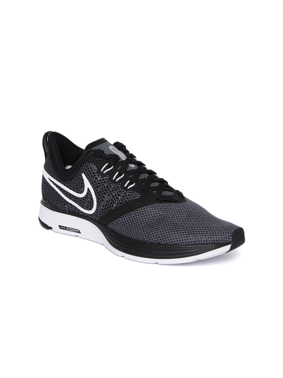 Nike Shoes - Buy Nike Shoes for Men   Women Online  b13c7ce57c
