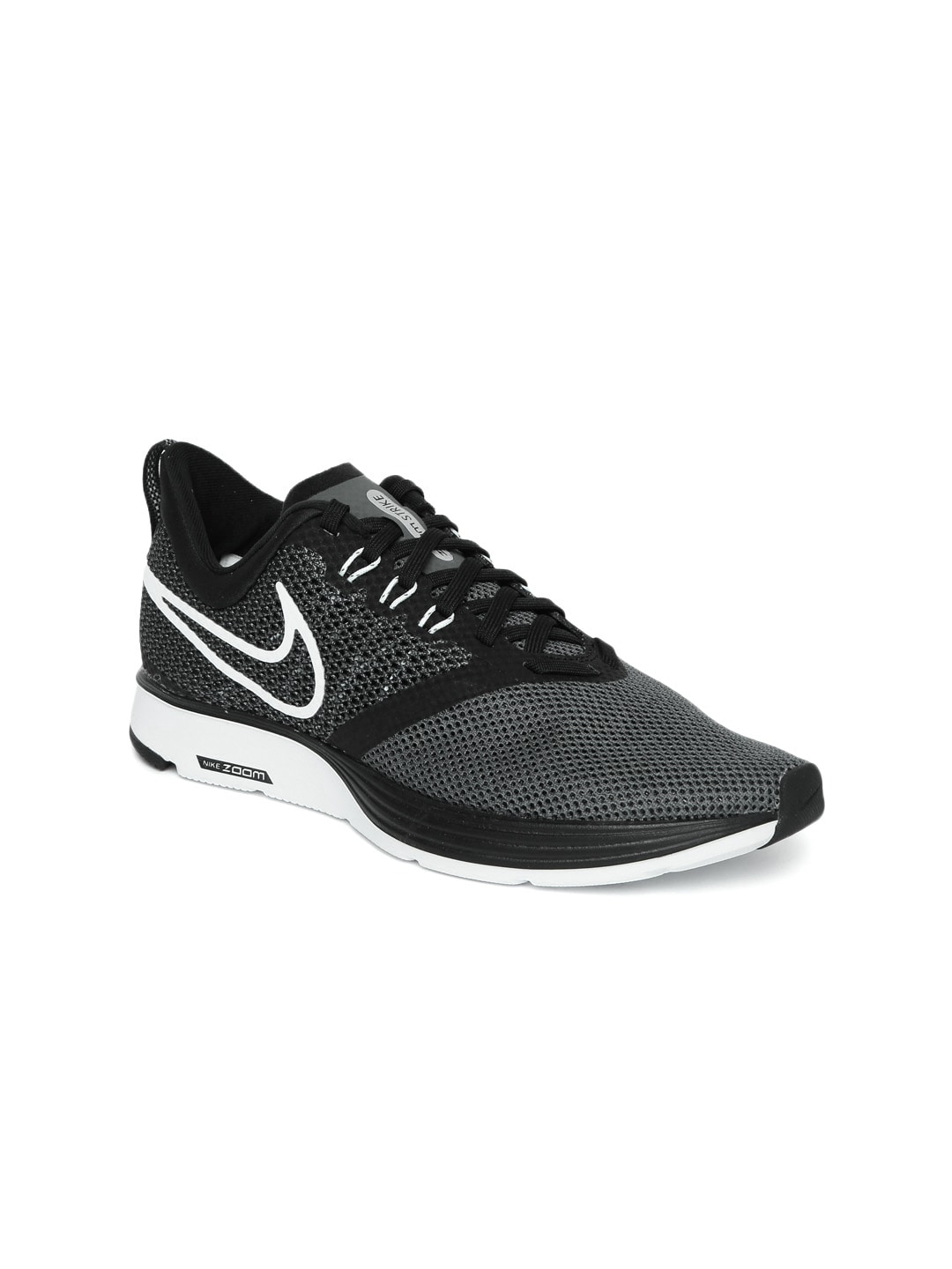 buy popular f4a95 2c04b Nike Running Shoes - Buy Nike Running Shoes Online   Myntra