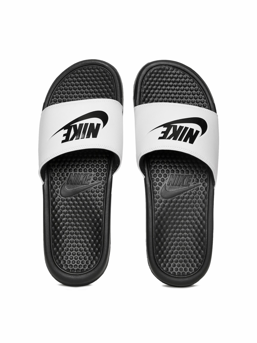 5a155cfa16c4 Nike Flip-Flops - Buy Nike Flip-Flops for Men Women Online