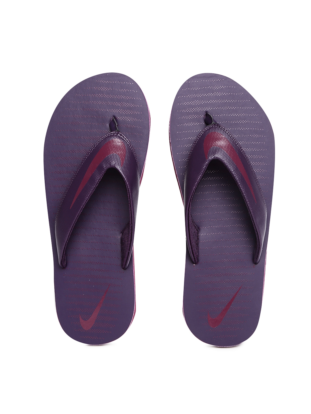 7e69994726ee Nike Chroma Thong Flip Flops - Buy Nike Chroma Thong Flip Flops online in  India