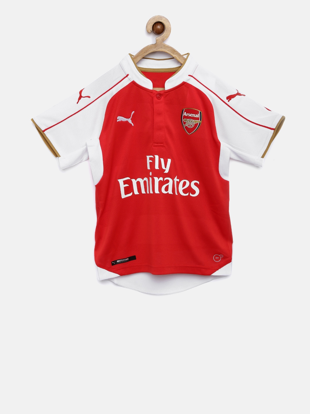 e52e35cf1 Puma Jerseys - Buy Puma Jerseys Online in India