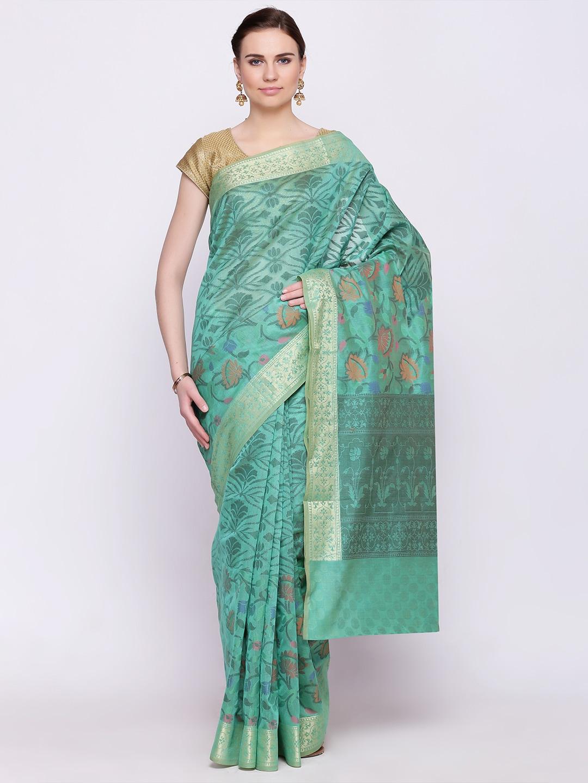 7135ea453456b0 Women Saree - Buy Women Saree online in India