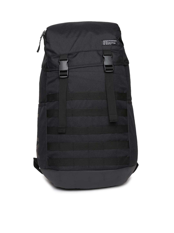 f3c1d744bb25 Max Air Nike Bags Backpacks - Buy Max Air Nike Bags Backpacks online in  India