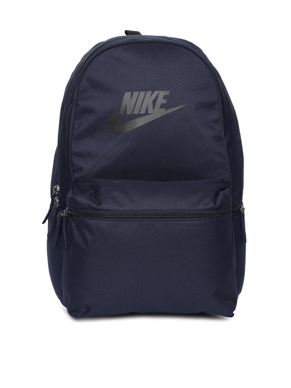 3d291837ee7c Nike Bags Tracksuits Backpacks - Buy Nike Bags Tracksuits Backpacks online  in India