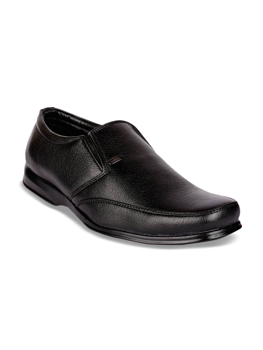 1427be60ffee0b Action Formal Shoes - Buy Action Formal Shoes Online
