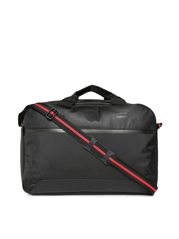20f38afa50 Puma Messenger Bag - Buy Puma Messenger Bag online in India