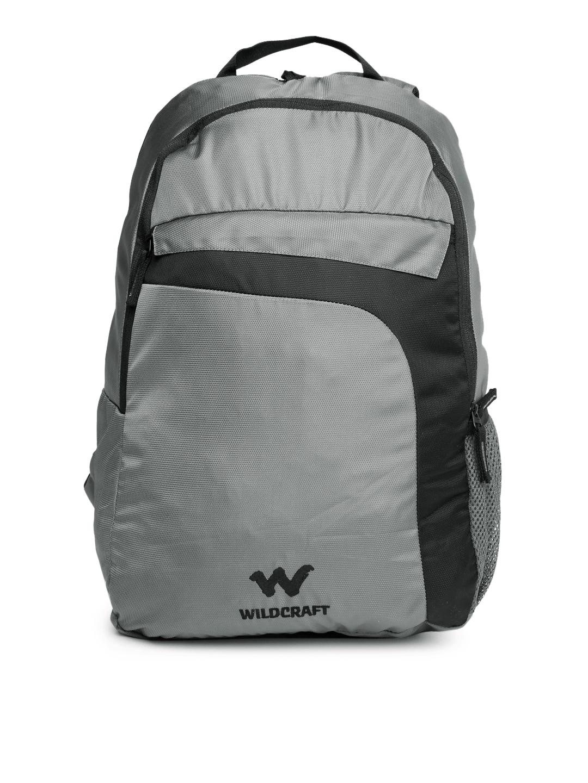 fb840cb2f688 Wildcraft Backpacks - Buy Wildcraft Backpack Online