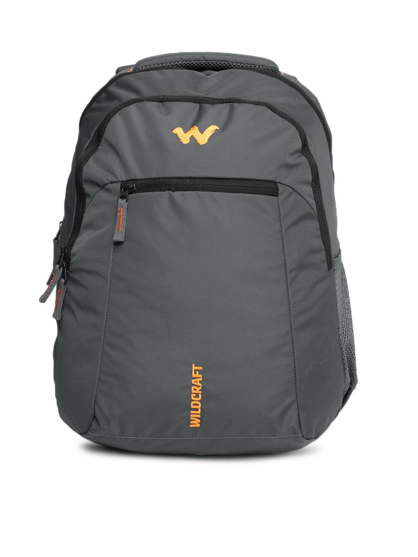 a34ff986985dd Nike Unisex Black Solid Vpr Energy Bp Backpack- Fenix Toulouse Handball