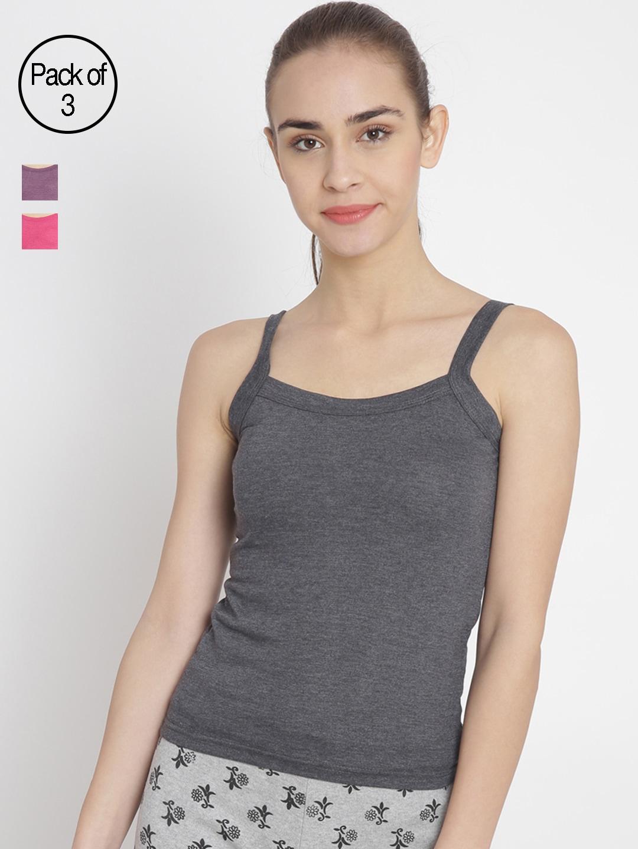 3e05482401de0 Camisole Bra Camisoles - Buy Camisole Bra Camisoles online in India