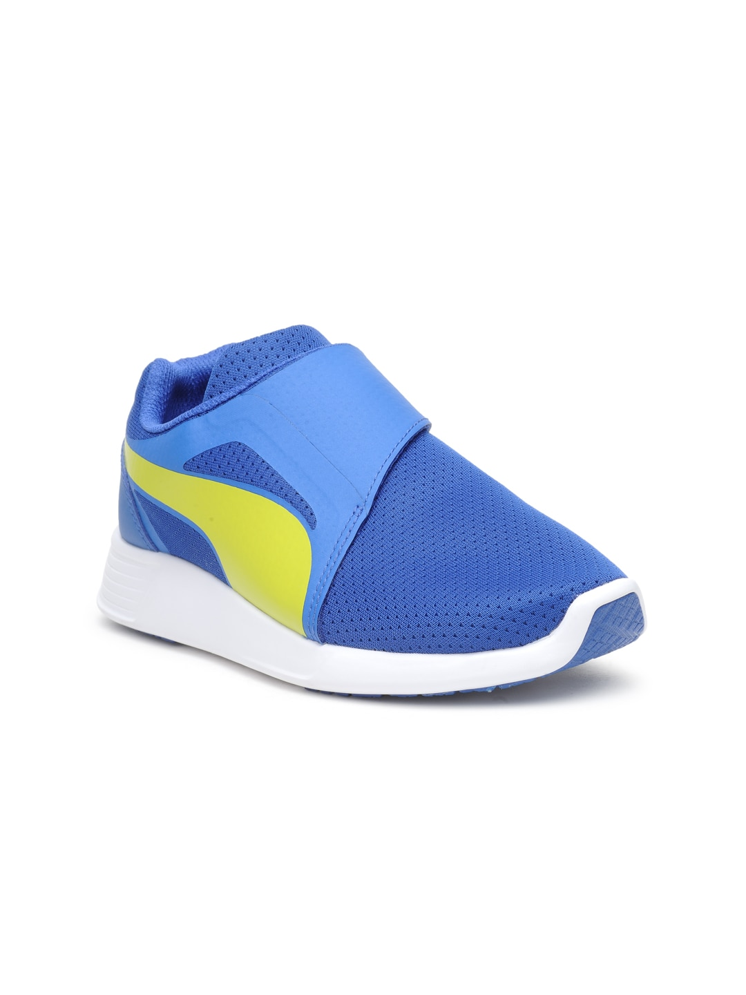 ed21e0e096 Kids Shoes - Buy Shoes for Kids Online in India