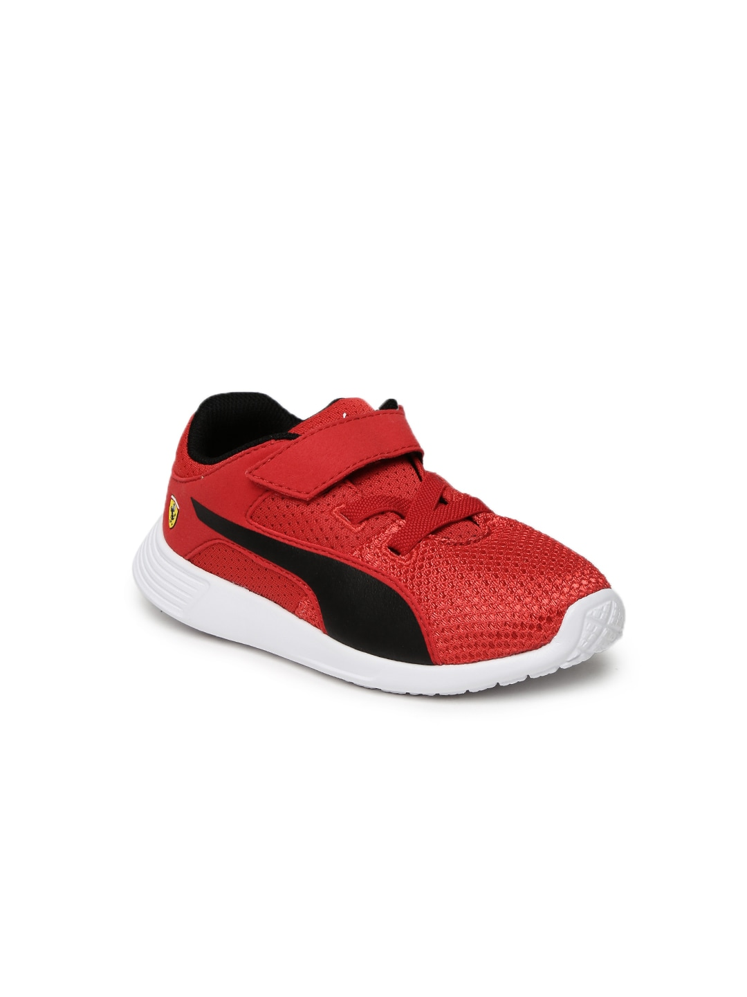 025b440a3d4 Boys Casual Shoes- Buy Casual Shoes for Boys online in India