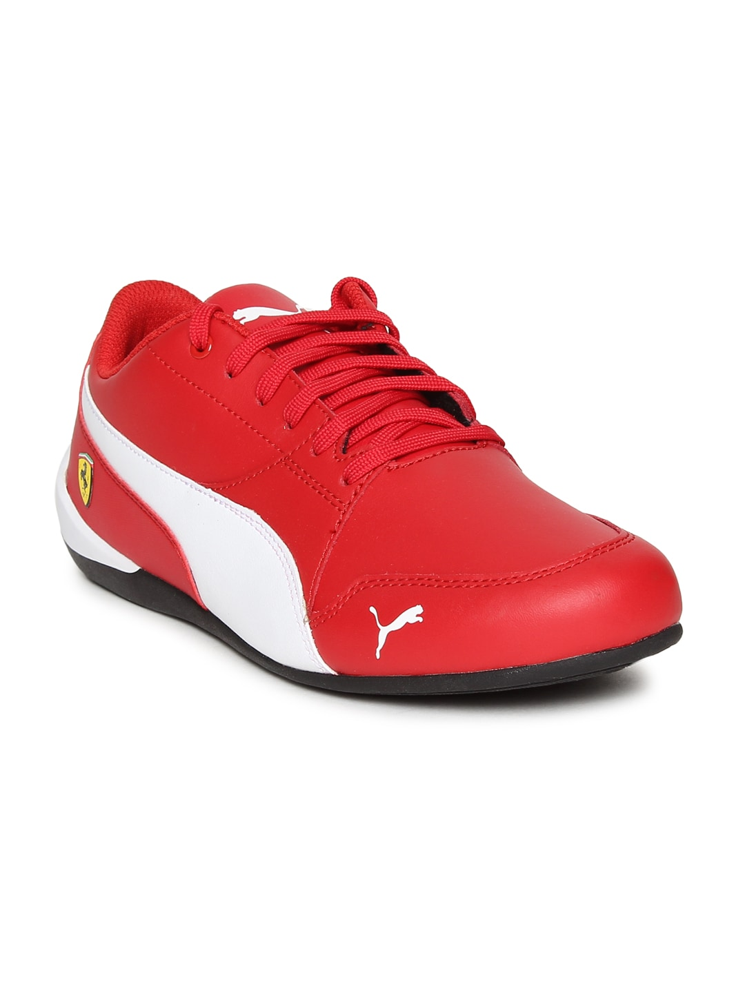 b0302a87d9106d Puma Drift Cat - Buy Puma Drift Cat online in India
