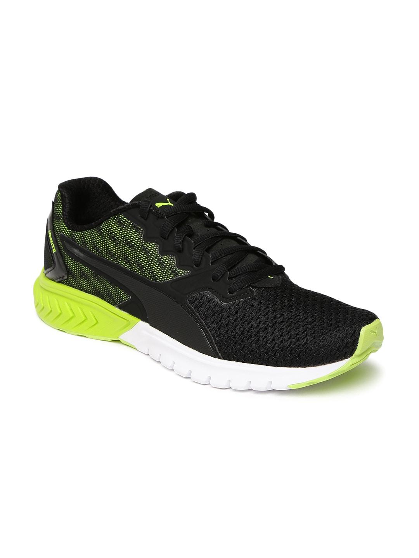 be299a5253f Puma Running Shoes
