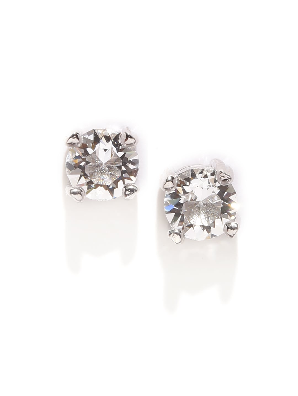 2c352d6ff Earrings for Women - Buy Women Earrings Online in India | Myntra
