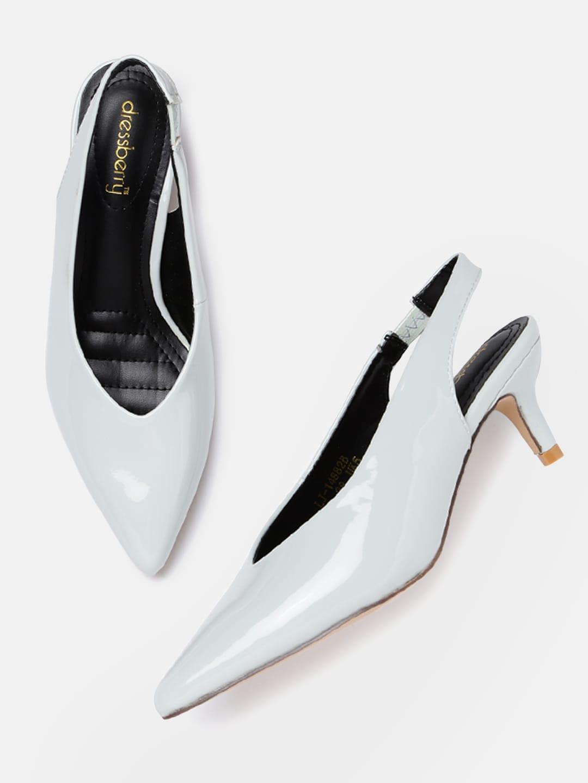 a05c03bf3ced Heels Online - Buy High Heels