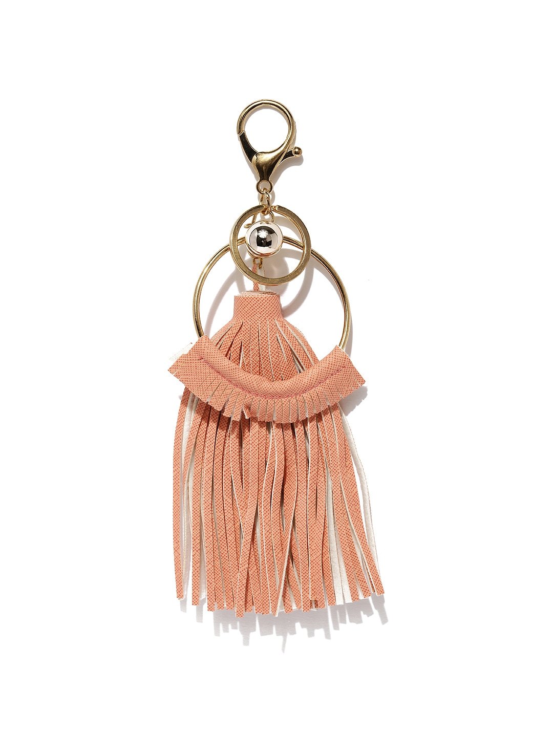 Key Chains - Buy Key Chains Online - Myntra 5913b0add