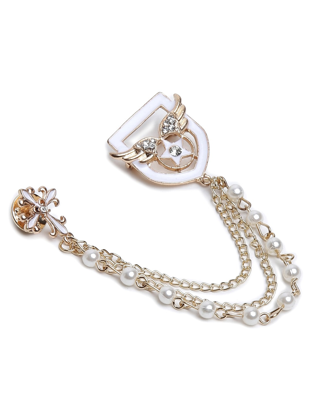 brooches buy brooches online in india