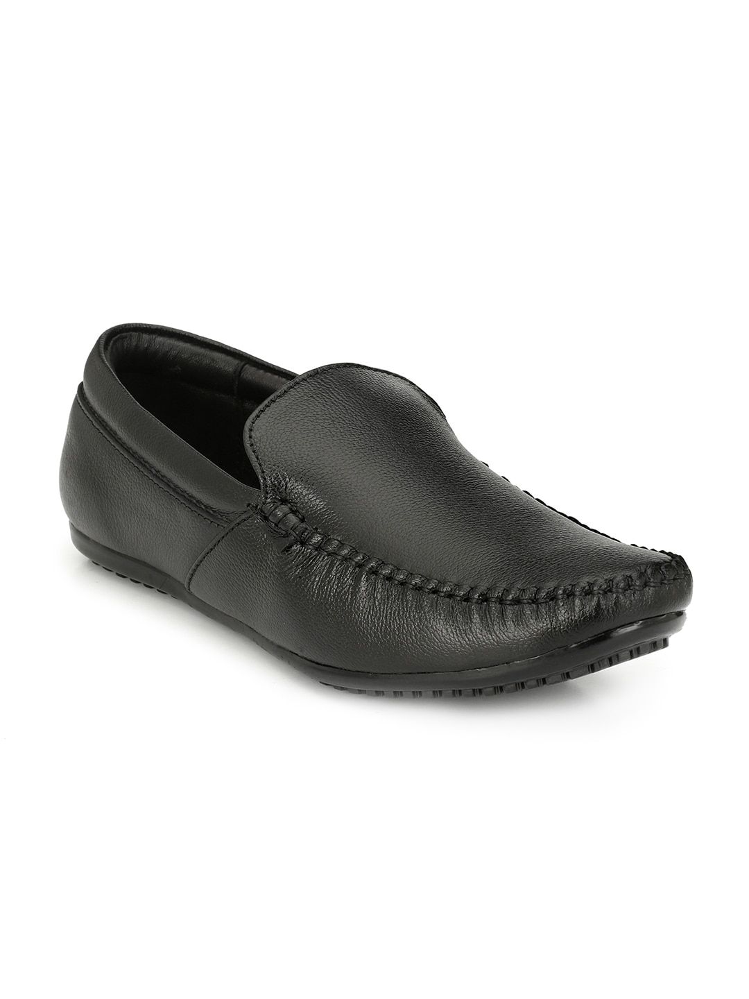 e0b00311e56 Loafers Shoes For Men - Buy Loafers Shoes For Men online in India