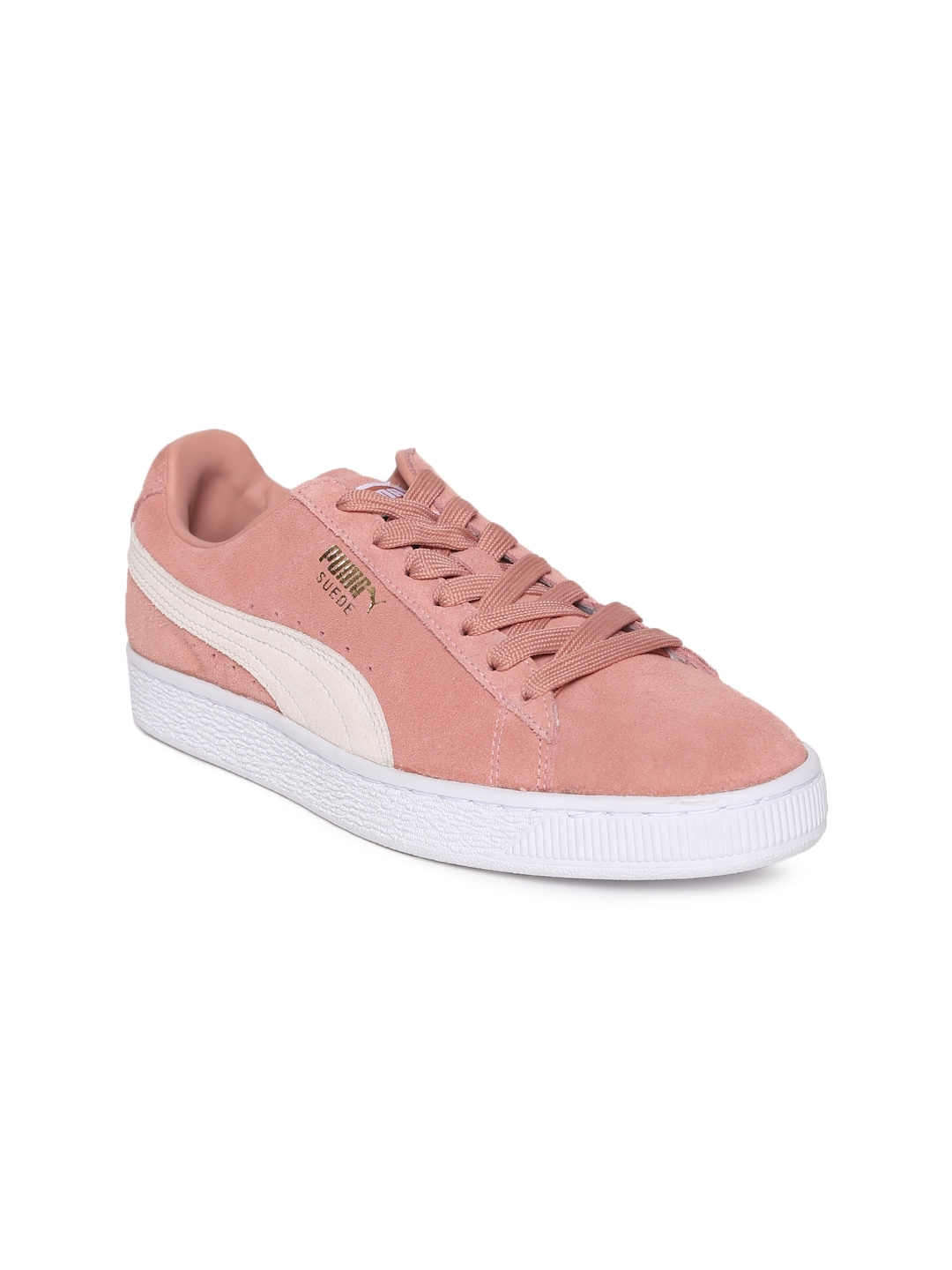 ecdc0aaa01e Puma Suede Aw17 547792 - Buy Puma Suede Aw17 547792 online in India